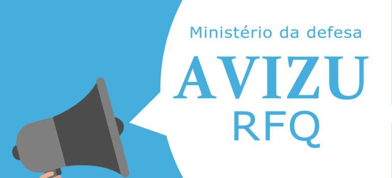 Anúnsiu RFQ