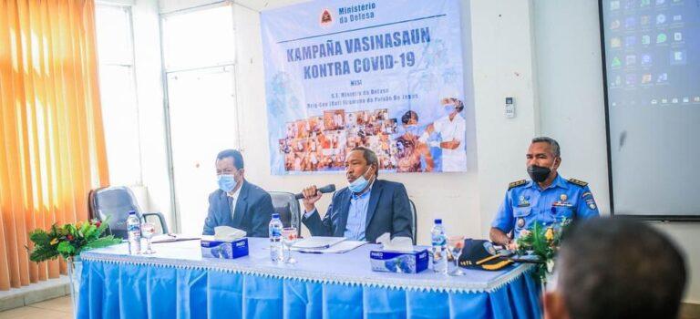 MD Husu Autoridade Lokal Konsensializa Komunidade Kona-ba Vasinasaun